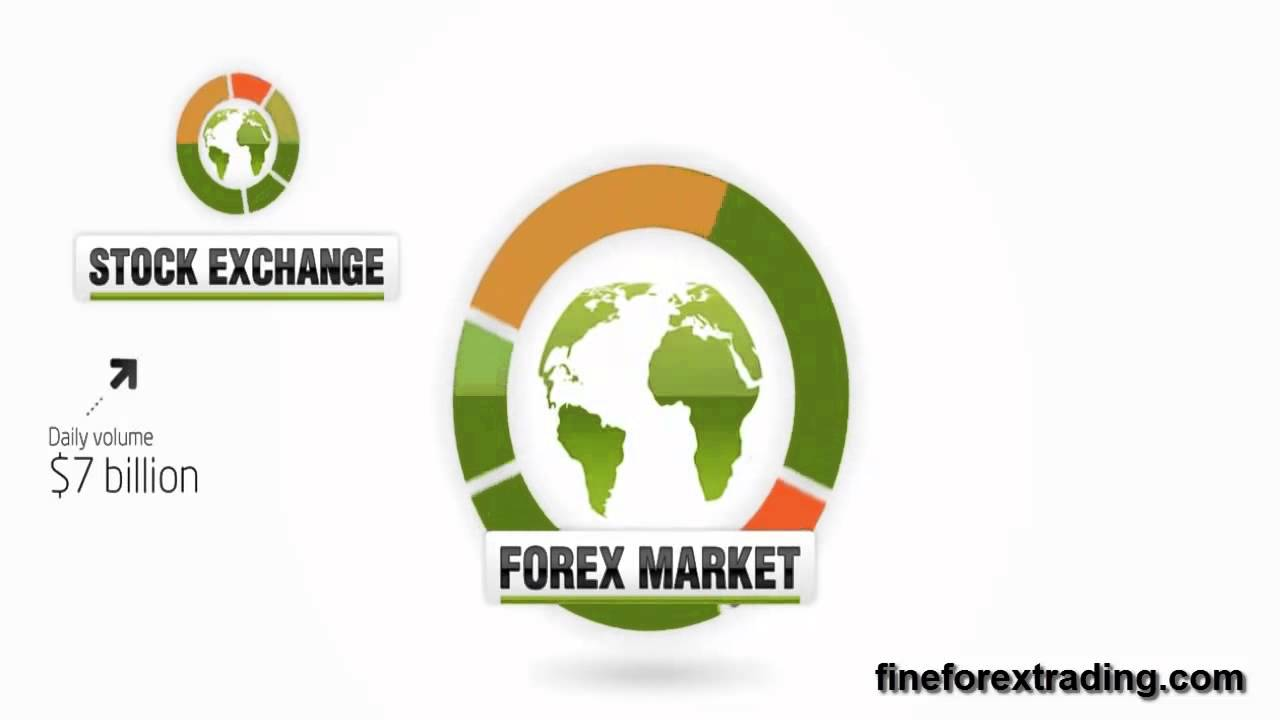 Forex trading sinhala videos
