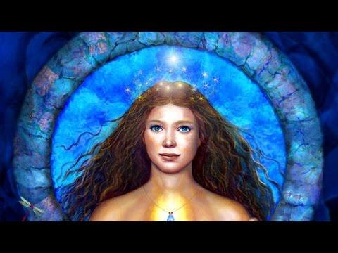 Goddess Diana January 29 2016 via Gulcin Onel