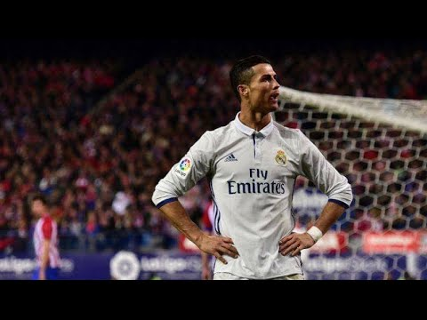 Cristiano Ronaldo CR7 | Life Story | Documentary (Hindi) Discovery channel