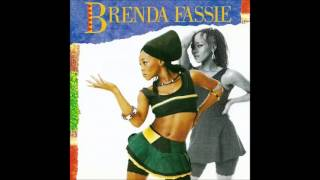 Brenda Fassie don 39 t follow me I 39 m married 91.mp3