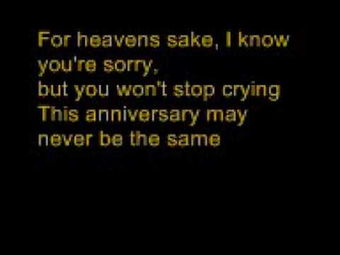 Mayday Parade - Three Cheers For Five Years