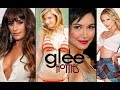 GLEE GIRLS - Hottest Tribute