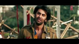 Sadda Haq (Full video Song HD) Rockstar-FT- Ranbir Kapoor (2011) Thumb