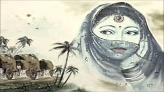 Baaton baaton mein by Ustad Rashid Khan