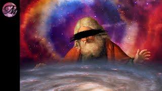 Ateísmo cristiano (1/3): El Antiguo Testamento
