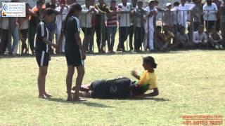 NURPUR BET (Ludhiana) Kabaddi Tournament - 2014 Part 1st.