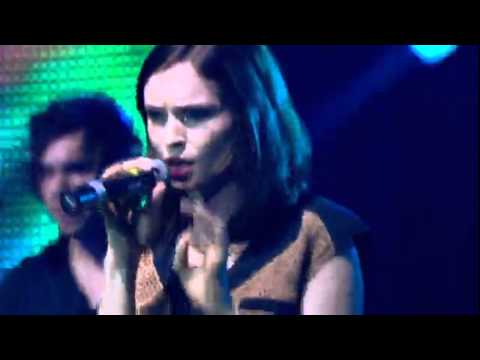 Bittersweet - Sophie Ellis-Bextor (Live in Jakarta)
