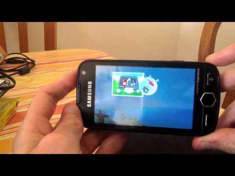 Whatsapp plus apk download latest version   (32. 8mb) descargar.