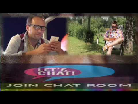 free chatting and dating app with Android Studio Include Admin Panel Free Android Sourcode from YouTube · Duration:  6 minutes 26 seconds