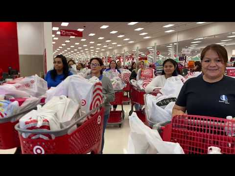 Quality One Partners With Baby DJ to Donate Over $20,000 Worth of Toys to Disadvantaged Families in Central Florida