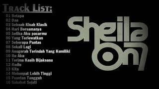 Sheila on 7 - full album