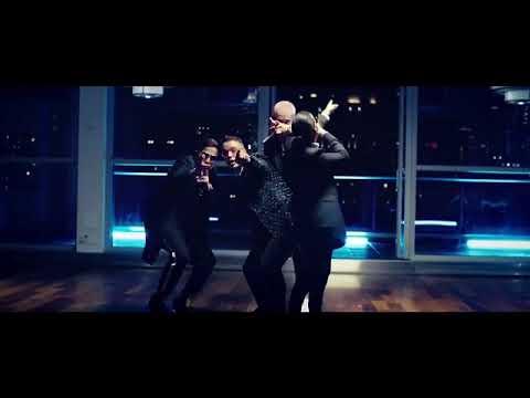 J Balvin Ft. Bad Bunny, Arcangel y De La Ghetto – Dime (Preview)