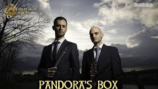 Pandora's Box #384