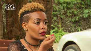 Aleki Misjudges Margaret But Is Later Impressesed By Her Simplicity