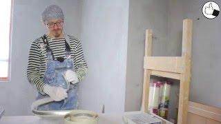 видео купить арочный гипсокартон в минске