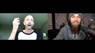 Jesse Elder |  Mindset for Mastery: Connecting to Natural Law, Desire & Self to Live to the Fullest