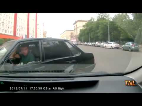 Why We Love Russia