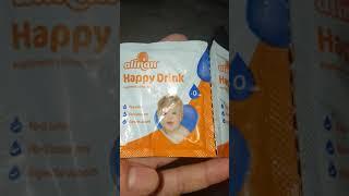 cel mai bun remediu pt colici la bebelușii