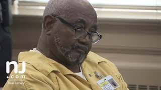 School bus driver from fatal accident in court