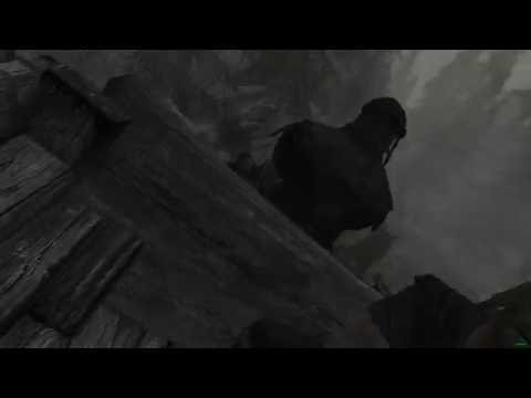 Mod it until it breaks - Elder Srolls V: Skyrim