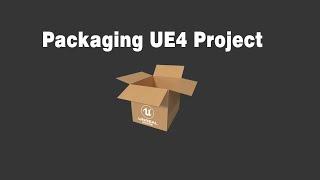 Unreal Engine 4 Arch-viz Tutorial Course part 11 Packaging UE4 Project