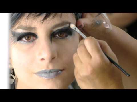 Fashion Concept - Agenzia Moda Firenze - Video Hair and Beauty