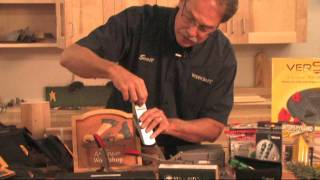 Christmas Gift Ideas With Scott Phillips Presented By Woodcraft
