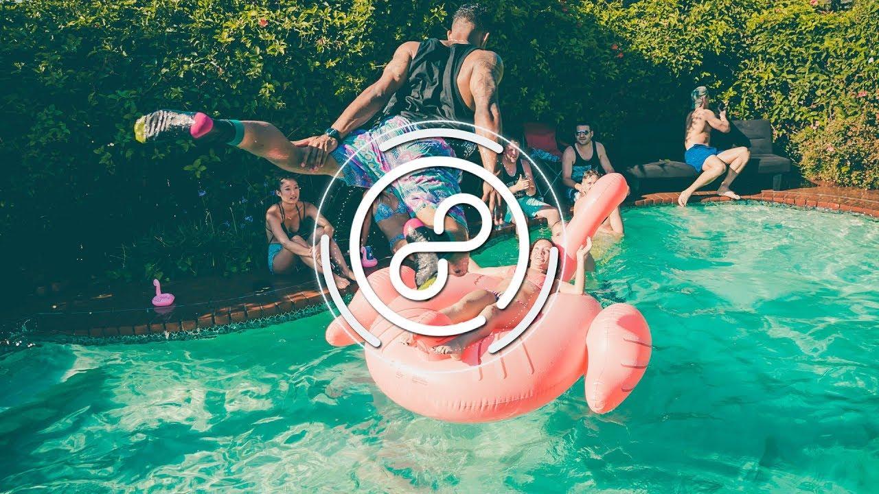 ROZES X Nicky Romero - Where Would We Be (Jake Koller Remix)