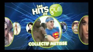 Les Hits De Gulli - Rentrée 2011.mp4