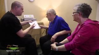 AgeLess Services: WeightLoss & Weight Management Testimonial