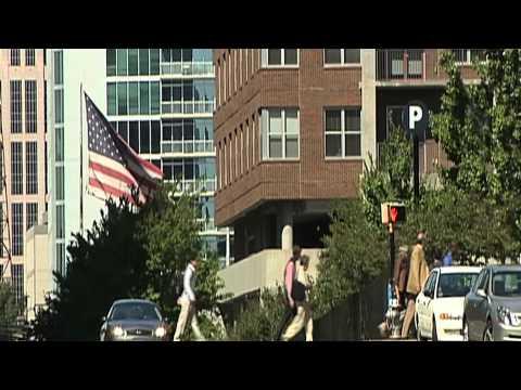 Transform Metro Atlanta - Educational Video