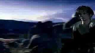 Stratovarius, Destiny, Final fantasy Tribute