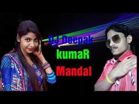 DJ Deepak 2018 Common Madarchod Hamar Maal Ke Phasawalas