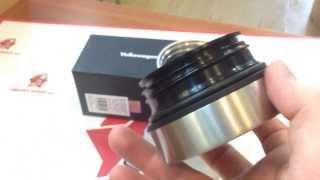 Термокружка Volkswagen Golf Thermo Becher Mug (5G0069604)(, 2014-02-28T11:53:53.000Z)
