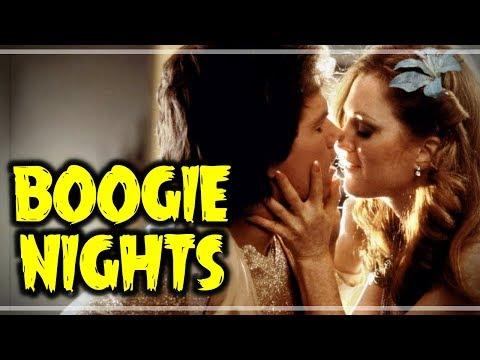 Trailer do filme Boogie Nights - Prazer Sem Limites