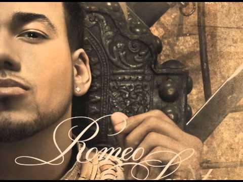 Odio  Romeo Santos Ft Drake (Without Rap!)