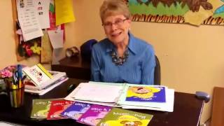 Preschool Music Program - KiddyKeys