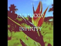 Download Nekusa - MCMLXXIV to Infinity [Full BeatTape] MP3 song and Music Video