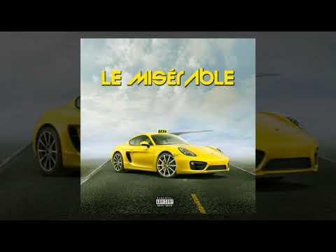 El Castro - Les Misérables  ( Jean Val Jean ) - Explicit