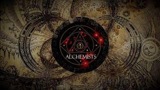 Alchemists - Dark Ambient