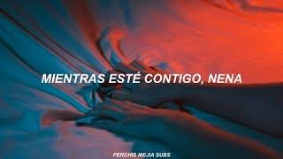 Ballin Flossin / / Chance The Rapper ft. Shawn Mendes (Español/Sub Español)