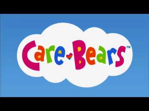 Care Bears/American Greetings/Sabella-Dern Entertainment (2007) #1