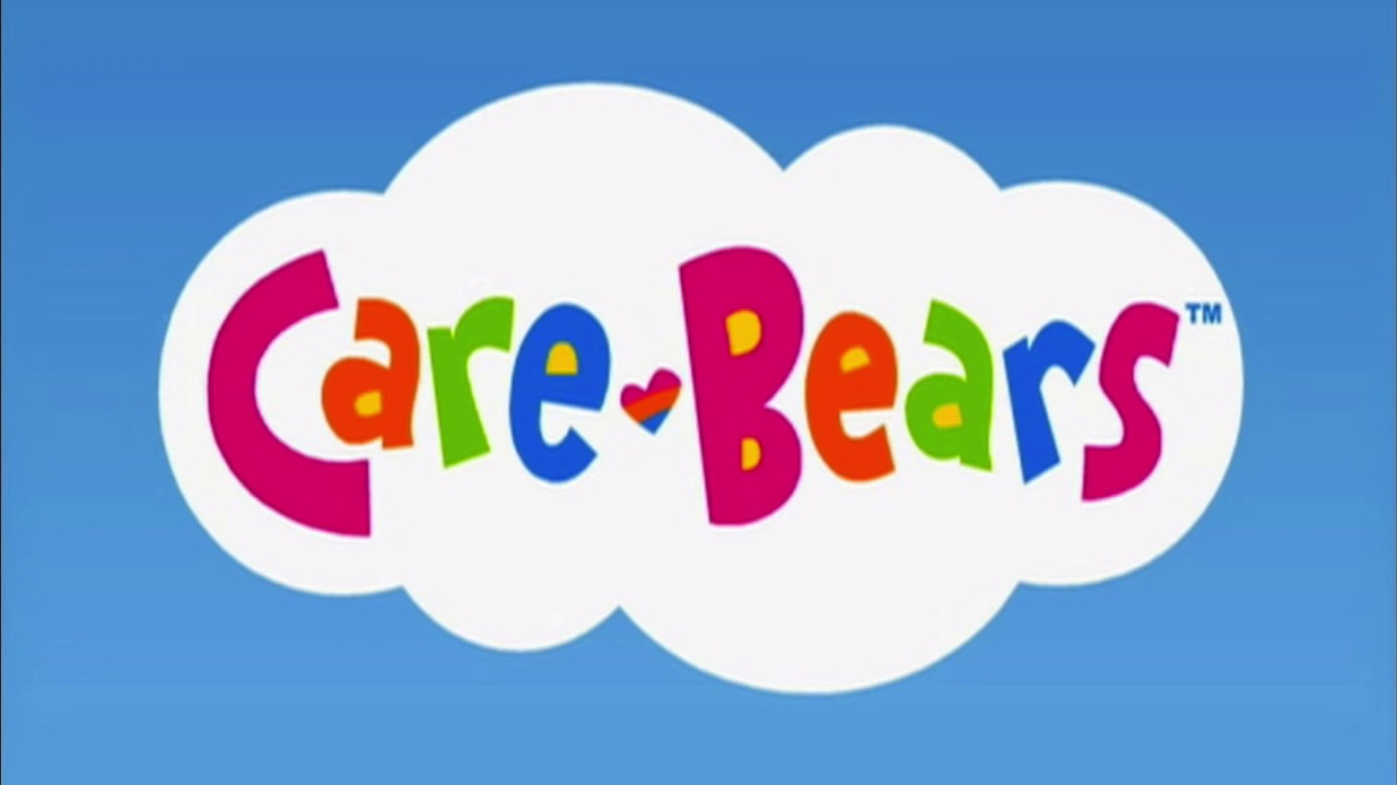 Care Bearsamerican Greetingssabella Dern Entertainment 2007 1