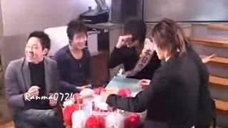 東方(JYJ)神起歌迷十大约定〓 1.不要评价他们的音乐,没有人有资格评价...