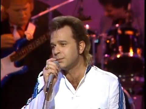 Lou Christie Lightnin' Strikes / Cryin' In The Streets