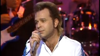 Lou Christie - Rhapsody in The Rain