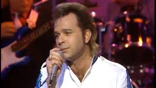Lou Christie - Rhapsody in The Rain
