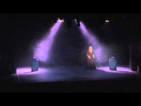 Best of the West End - 2010-09-12 - Wishing You We...