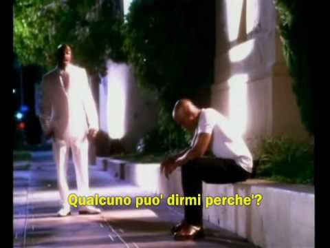 Tupac Shakur - The Good Die Young [Sub ITA]