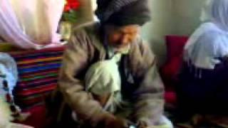 Afghanistan trip.3gp